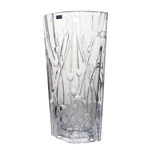 LABYRINTH Vaza cristalin 40.5 cm