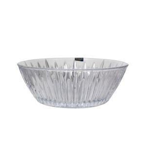 VENUS NEW NOVA Bol cristalin 22 cm