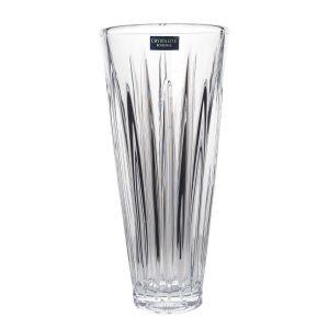 VENUS NEW NOVA Vaza cristalin 23 cm