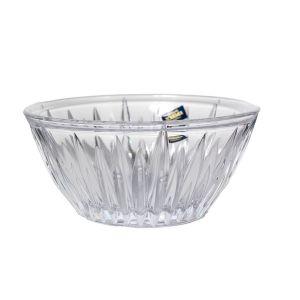 VENUS NEW NOVA Bol cristalin 17 cm
