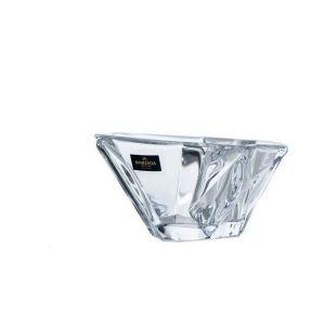 ANGLES Bol cristalin 14 cm